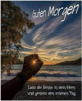 Guten Morgen Bilder Romantisch Gb Bilder Gb Pics