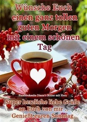 Guten Morgen Bilder Schönes Wochenende Gb Bilder Gb Pics