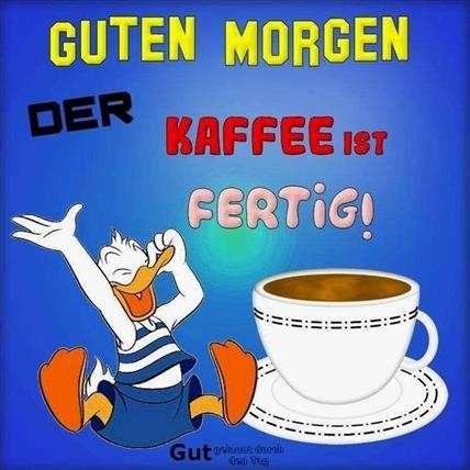Guten Morgen Bilder Tom Und Jerry Gb Bilder Gb Pics