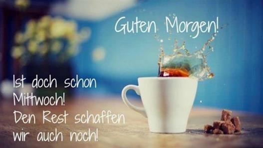 Guten Morgen Bilder Und Sprüche Kostenlos Gb Bilder Gb