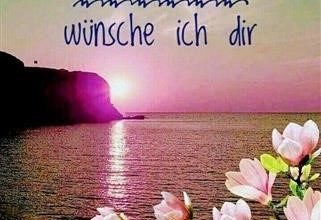 Photo of guten morgen bilder von pinterest