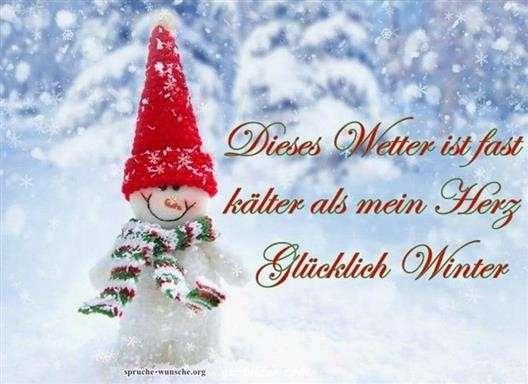 Guten Morgen Bilder Winterzeit Gb Bilder Gb Pics
