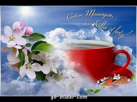 Guten Morgen Bilder Youtube Gb Bilder Gb Pics