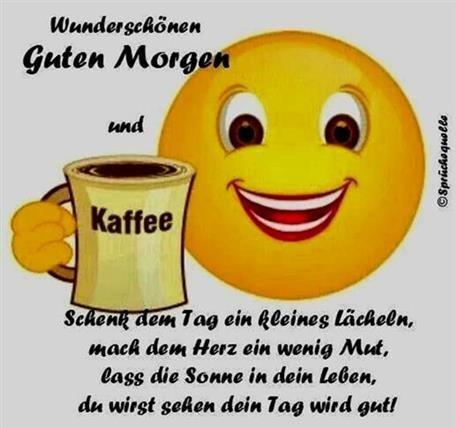 Guten Morgen Bilder Zum Lachen Gb Bilder Gb Pics