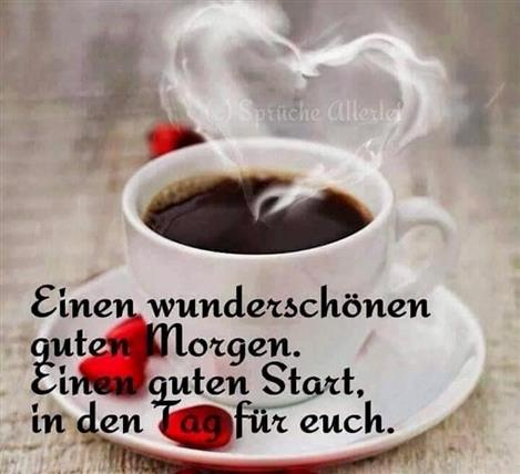guten-morgen-kaffee-bilder_10