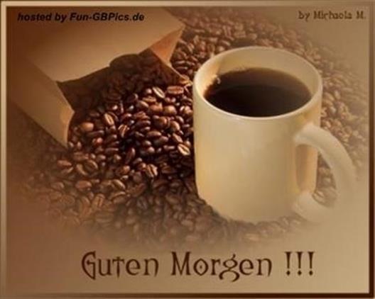 guten-morgen-kaffee-bilder_11