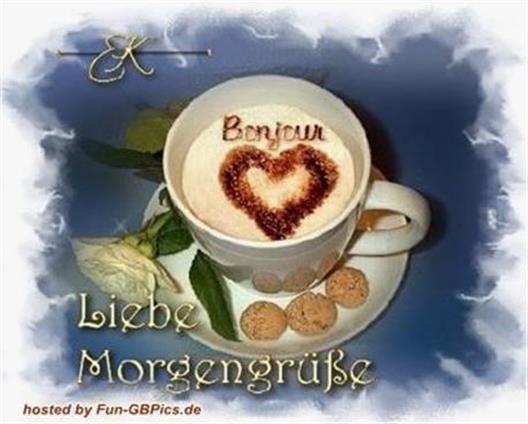 guten-morgen-kaffee-bilder_13
