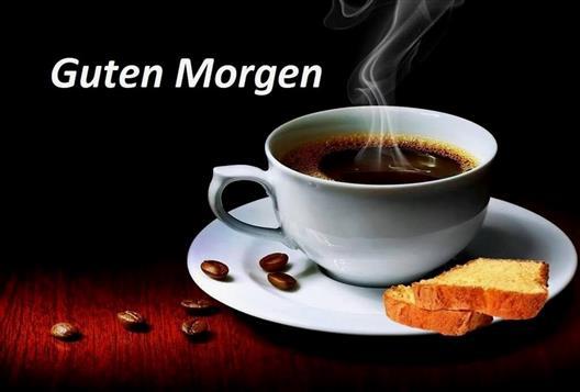 guten-morgen-kaffee-bilder_15