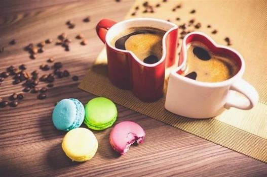 guten-morgen-kaffee-bilder_16