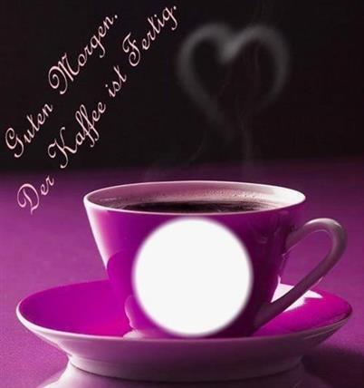 guten-morgen-kaffee-bilder_17
