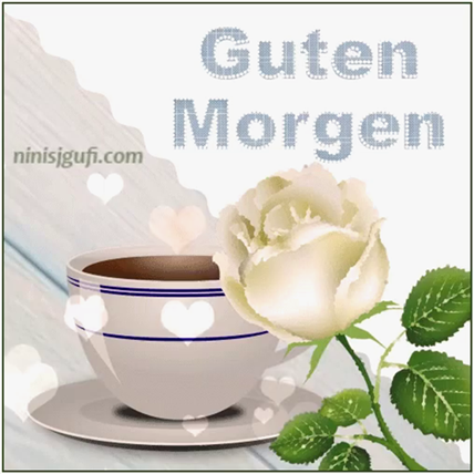 guten-morgen-kaffee-bilder_19