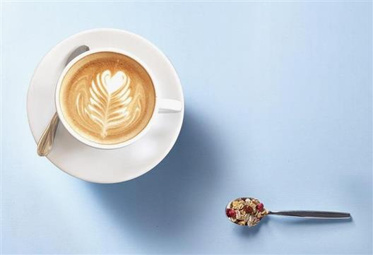 guten-morgen-kaffee-bilder_20