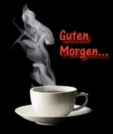 guten-morgen-kaffee-bilder_21