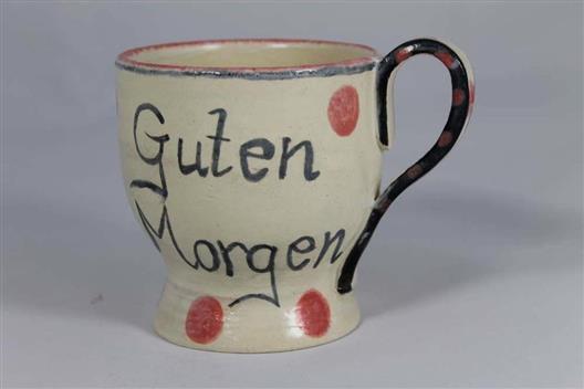 guten-morgen-kaffee-bilder_22