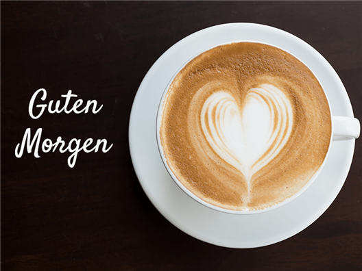guten-morgen-kaffee-bilder_5