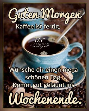 guten-morgen-kaffee-bilder_6