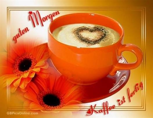 guten-morgen-kaffee-bilder_7