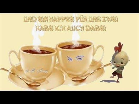 guten-morgen-kaffee-bilder_9
