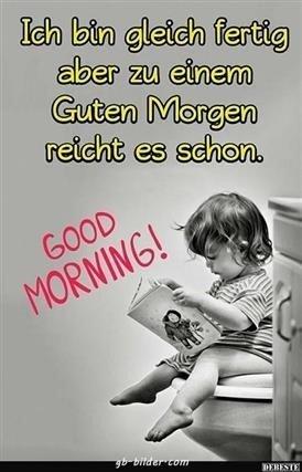 guten-morgen-lustige-bilder-und-sprüche_11