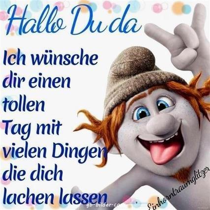 guten-morgen-lustige-bilder-und-sprüche_16