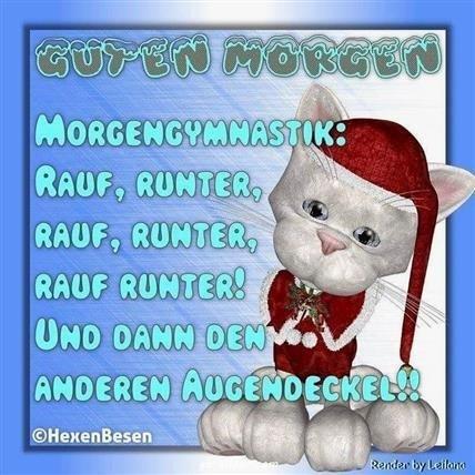 guten-morgen-lustige-bilder-und-sprüche_21