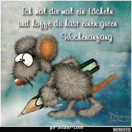 guten-morgen-lustige-bilder-und-sprüche_4
