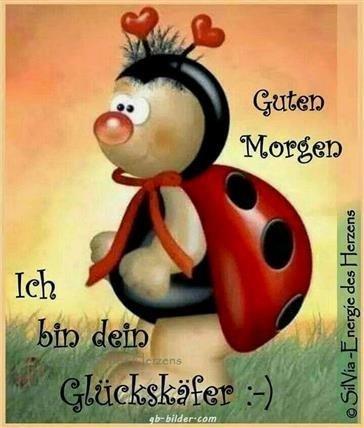 guten-morgen-lustige-bilder-und-sprüche_5