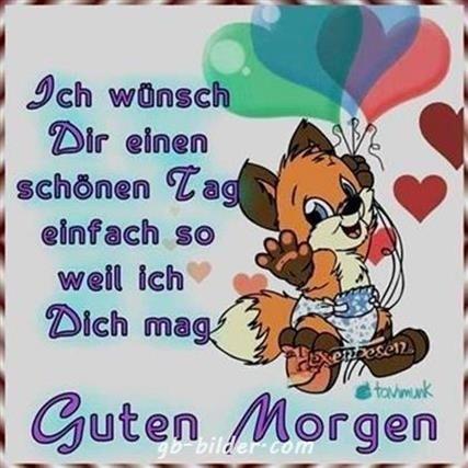 guten-morgen-lustige-bilder-und-sprüche_7