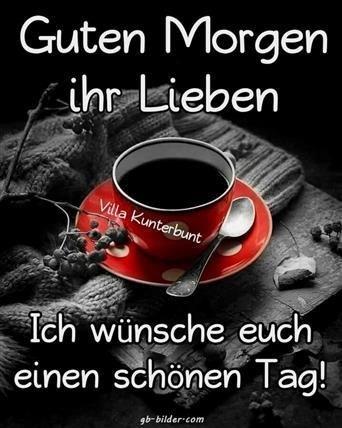 guten-morgen-lustige-bilder-und-sprüche_9