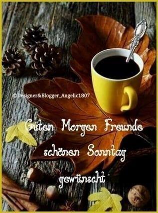 guten-morgen-sonntag-bilder_15