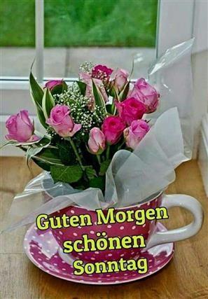 guten-morgen-und-schönen-sonntag-bilder_12