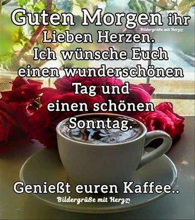 guten-morgen-und-schönen-sonntag-bilder_14