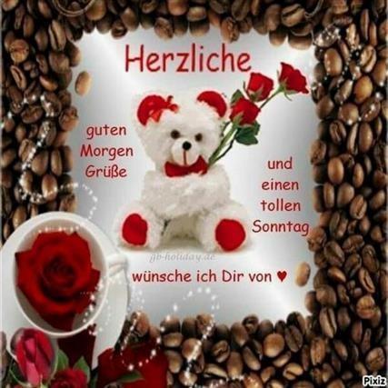 guten-morgen-und-schönen-sonntag-bilder_16