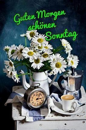 guten-morgen-und-schönen-sonntag-bilder_17