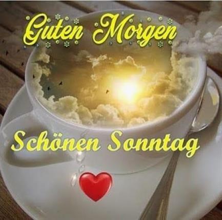 guten-morgen-und-schönen-sonntag-bilder_19