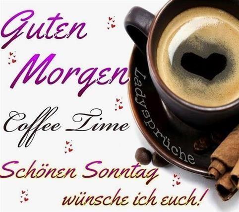 guten-morgen-und-schönen-sonntag-bilder_4