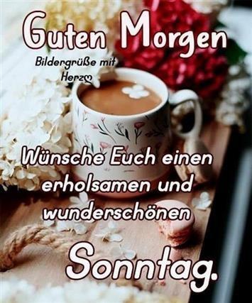 guten-morgen-und-schönen-sonntag-bilder_5