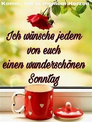 guten-morgen-und-schönen-sonntag-bilder_7