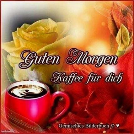 Imikimi Guten Morgen Bilder Gb Bilder Gb Pics