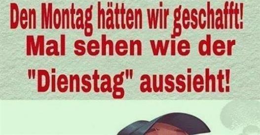 montag-geschafft-bilder_11
