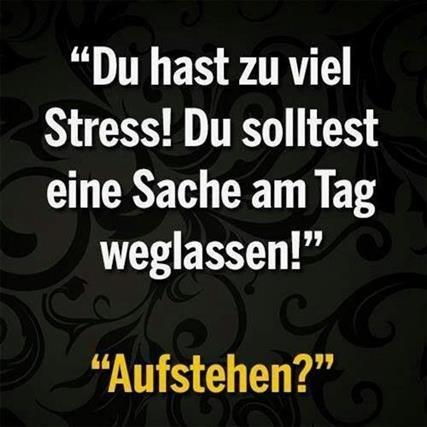 montag-geschafft-bilder_13