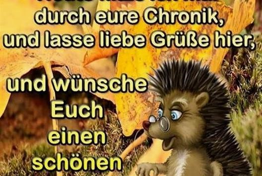 montag-geschafft-bilder_14