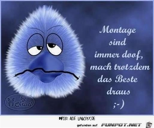 montag-geschafft-bilder_17