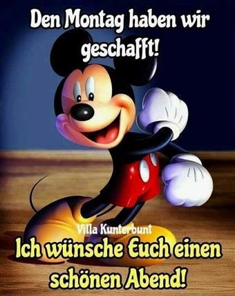 montag-geschafft-bilder_23
