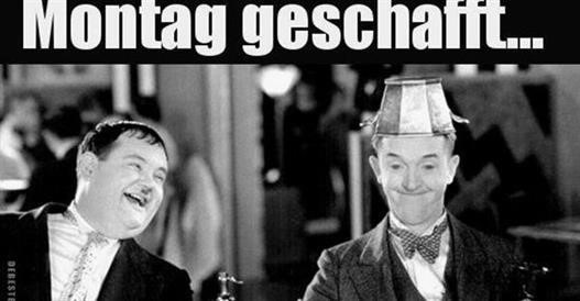 montag-geschafft-bilder_24