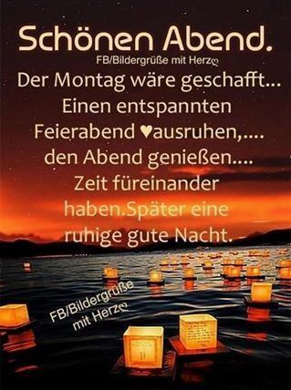 montag-geschafft-bilder_3