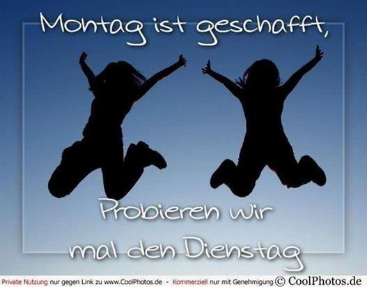 montag-geschafft-bilder_4