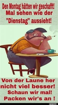montag-geschafft-bilder_9