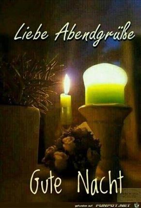 Romantische Gute Nacht Bilder Kostenlos Gb Bilder Gb Pics