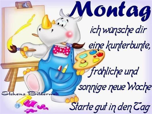 schönen-montag-morgen-bilder_9